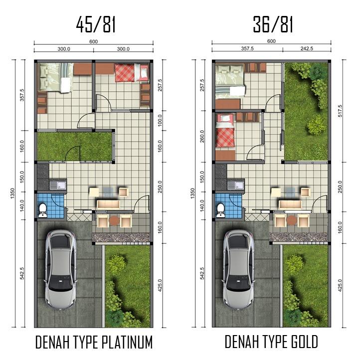 Floor Plan PAV