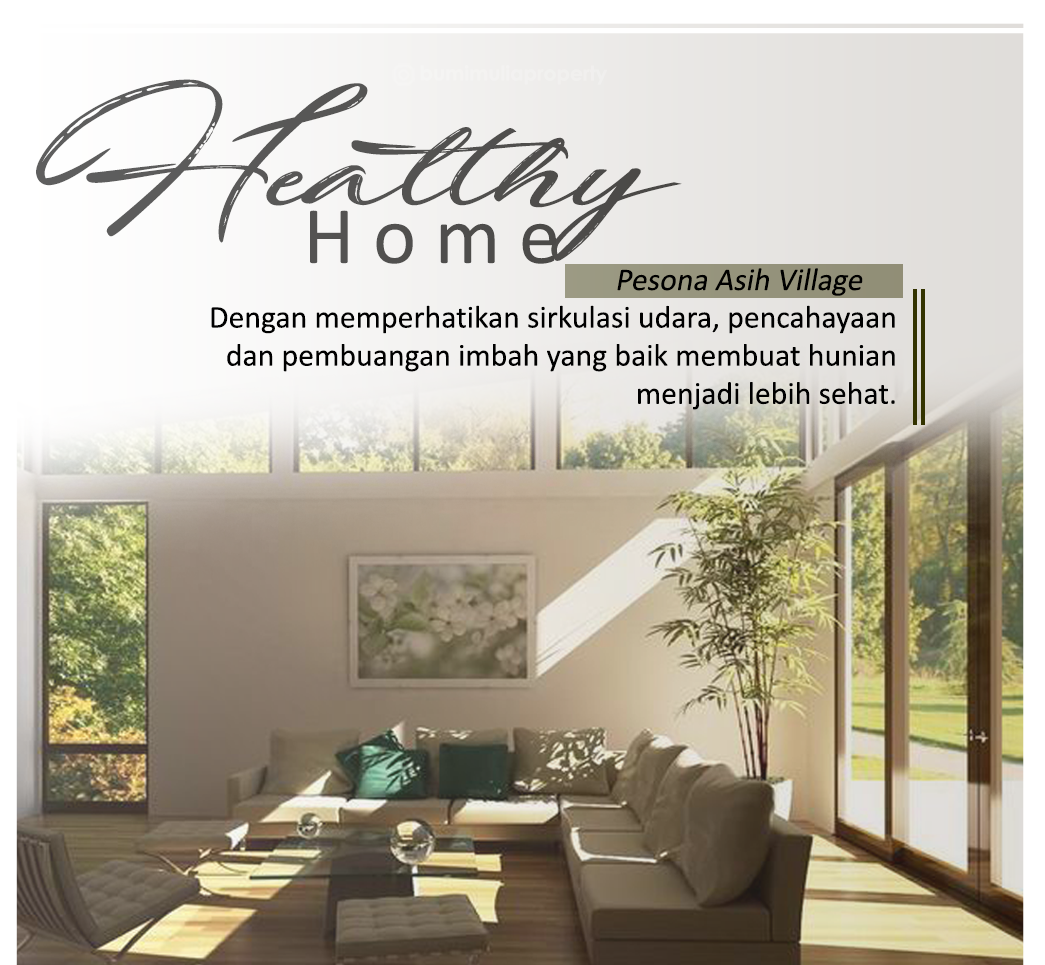 Home Artikel bumi mulia property berita